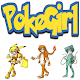 Quiz: PokeGirl (game)