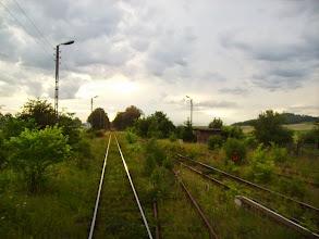 Photo: Gorzuchów Kłodzki
