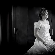 Wedding photographer Luis enrique Ariza (luisenriquea). Photo of 25.02.2016
