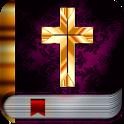 Hungarian Bible icon