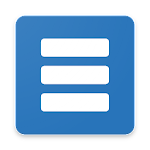 BitCracked - Bitmex Bitcoin Entry Exit Calculator 0.32 (Paid)