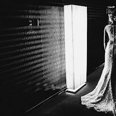 Wedding photographer Slava Semenov (ctapocta). Photo of 24.12.2015