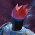 Power Bots icon