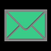 Inbox SMS Reader Free