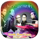 Lagu Kerispatih Full Album APK