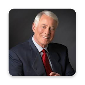 Brian Tracy- Daily Quotes