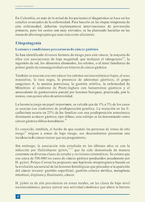 tratamiento cancer gastrico pdf