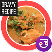 Andhra Gravy Curry Vantalu