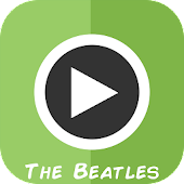 The Beatles Songs Lyrics