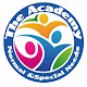 The Academy icon