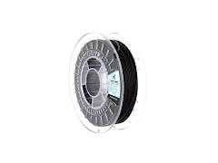 Kimya Black PETG Carbon Filament - 1.75mm (500g)