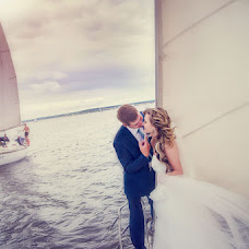 Wedding photographer Natalya Gorshkova (Nataly73). Photo of 25.07.2014