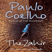 The Zahir Paulo Coehlo Download on Windows