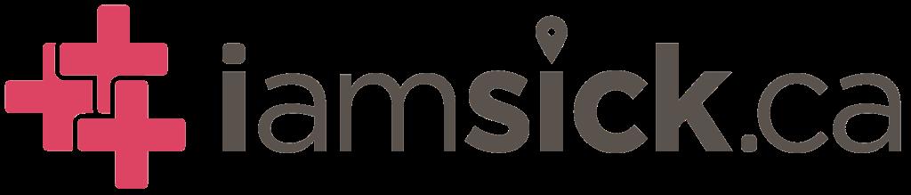 iamsick-logo-GreyPink-transparent-1024.png