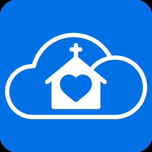 Baixar IgrejasCloud - Sistema para Igreja para Android