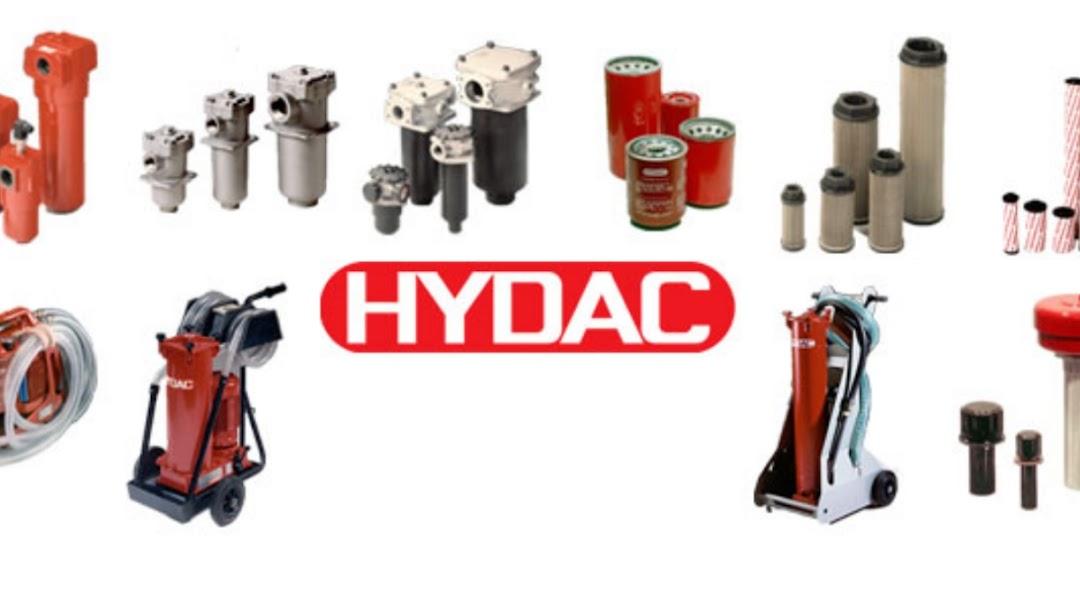 Qatar Hydraulic Company W L L - Hydraulic Repair Service & Supply in