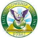 FFMI-MA icon