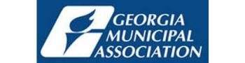 Georgia Municipal