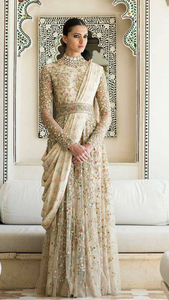 indian-wedding-gowns-12_image
