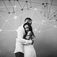 Hochzeitsfotograf Artur Yazubec (jazubec). Foto vom 19.08.2018