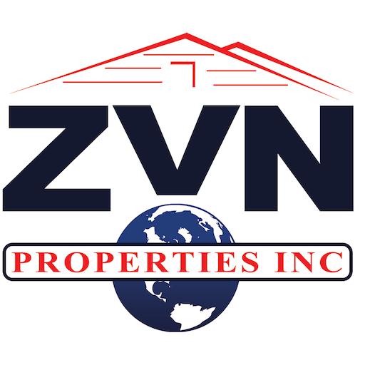 Zvn mobile app