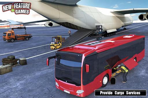 Super Bus Arena screenshot 17