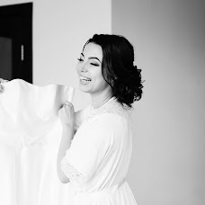 Wedding photographer Ekaterina Ivanova (ivkate). Photo of 24.03.2016