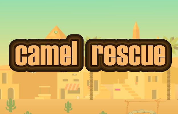 Escape Games Day-190 - screenshot