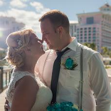 Wedding photographer Julio Palomo (JulioPalomo). Photo of 31.01.2018