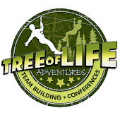 Tree Of Life Adventures
