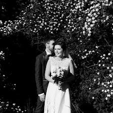 Wedding photographer Dominik Kołodziej (kolodziej). Photo of 20.06.2018