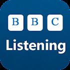 BBC English Listening icon
