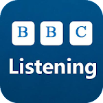 BBC English Listening 9.0
