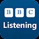 BBC English Listening