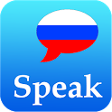 Learn Russian Free (Offline) icon