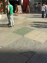 Photo: Grauman's Chinese Theater