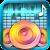 DJ Sound Effects & Ringtones file APK Free for PC, smart TV Download