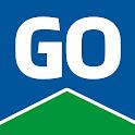GO Outdoors icon