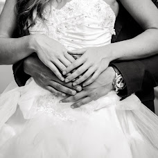 Wedding photographer Ruslan Shakirov (Shorus). Photo of 13.08.2013
