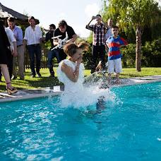 Wedding photographer Anicio Frias (AnicioFrias). Photo of 22.12.2015