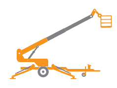 towable-lift