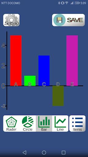 u30b0u30e9u30d5u30e1u30fcu30abu30fc 1.1 Windows u7528 3