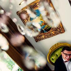 Wedding photographer Jugravu Florin (jfpro). Photo of 07.06.2017