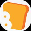 Bitesnap: Photo Food Tracker and Calorie Counter APK