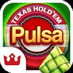 Online Poker - Texas Holdem 2.2.2.0