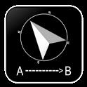 PointToPoint icon