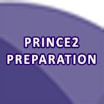 PRINCE2 Preparation 3.0.2