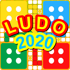 Ludo 2020 Game of Kings 6.0 by Yutani Assistance logo