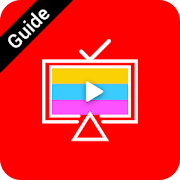 Tips for Live TV - Free Guide 2019