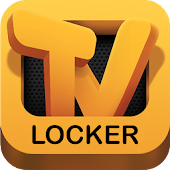 TV Locker